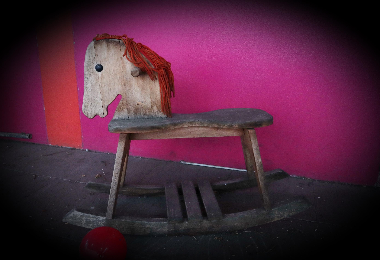 Старый конь борозды не испортит как стилер Pony крадет данные и где их потом искать