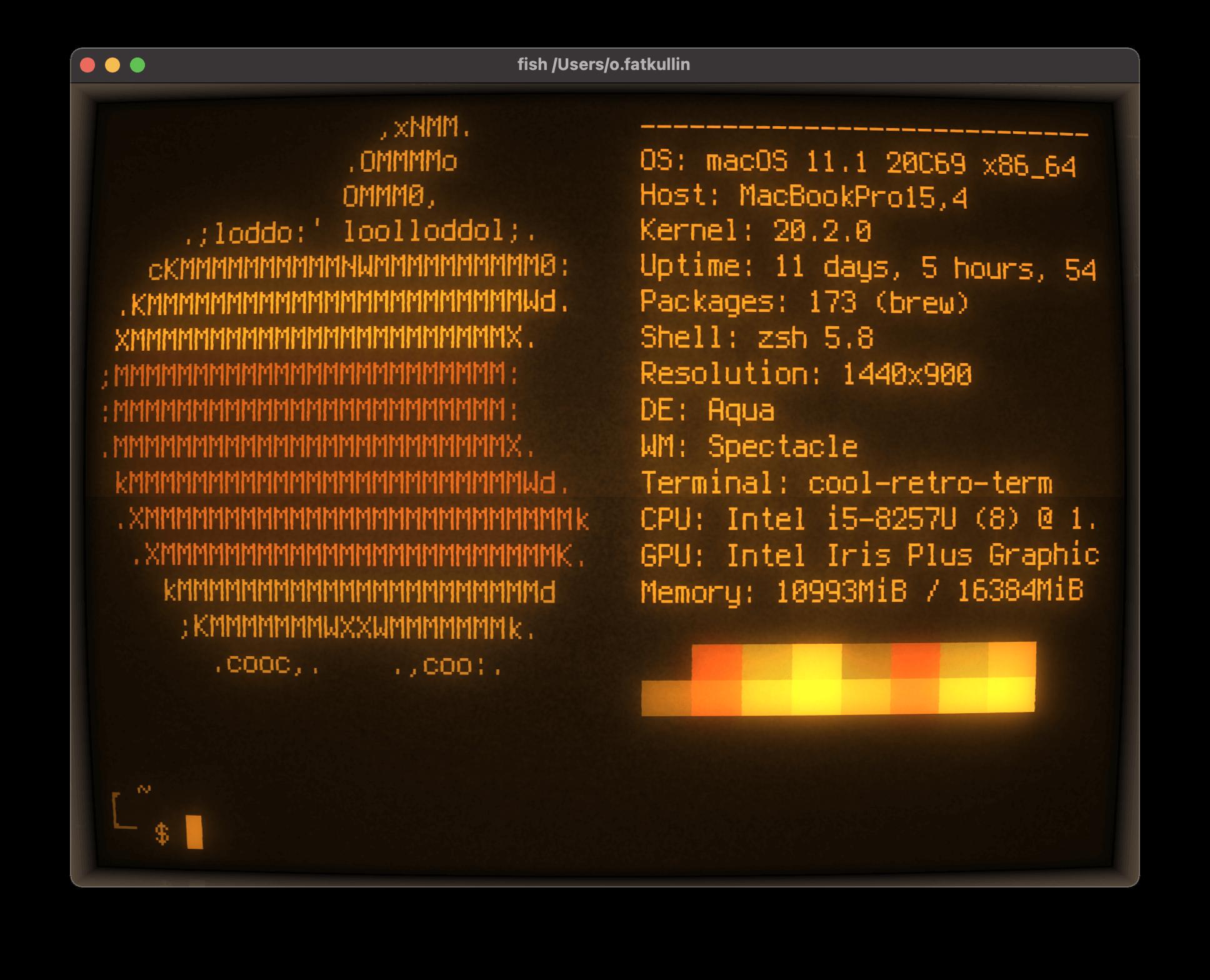 cool-retro-terminal