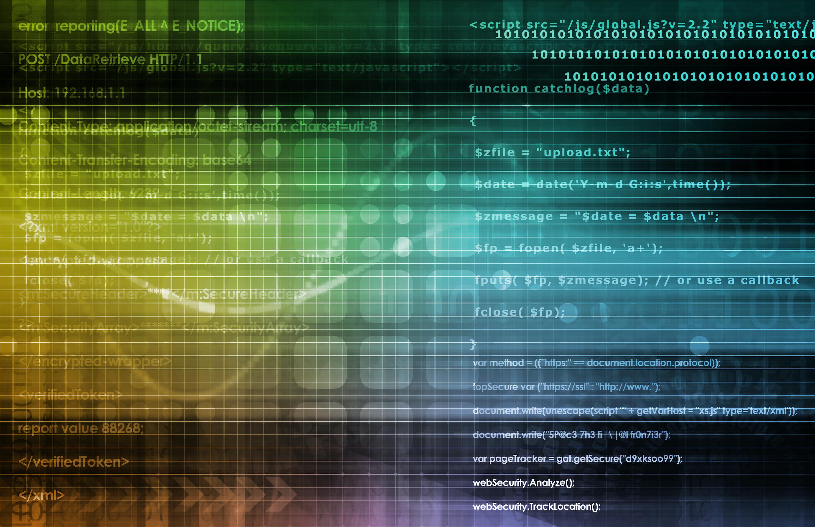 Что такое системы API Management