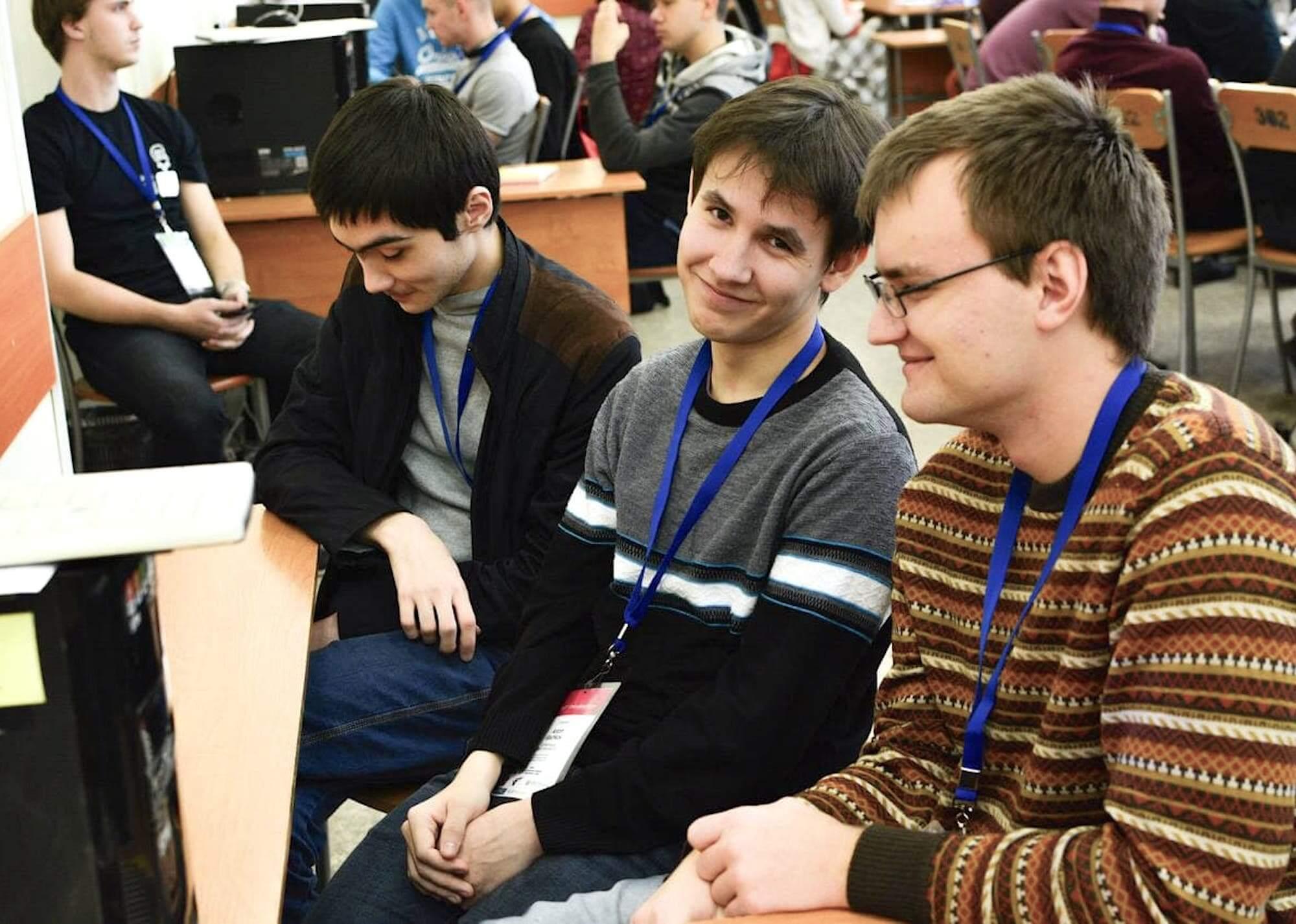 Личный опыт подготовка к магистратуре JetBrains в Университете ИТМО и первые впечатления