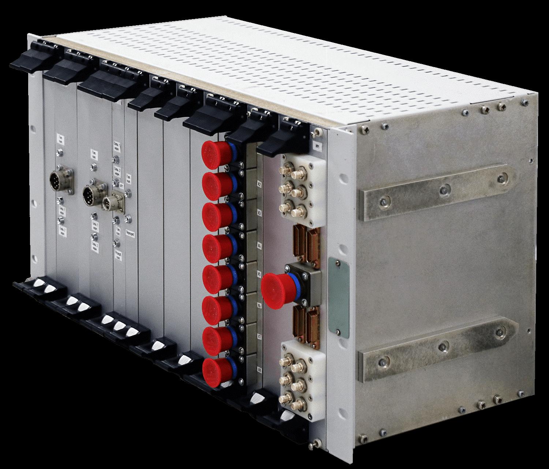 Радары диапазонов 77 и 24 ГГц для автотранспорта и дорожной инфраструктуры (часть 1)
