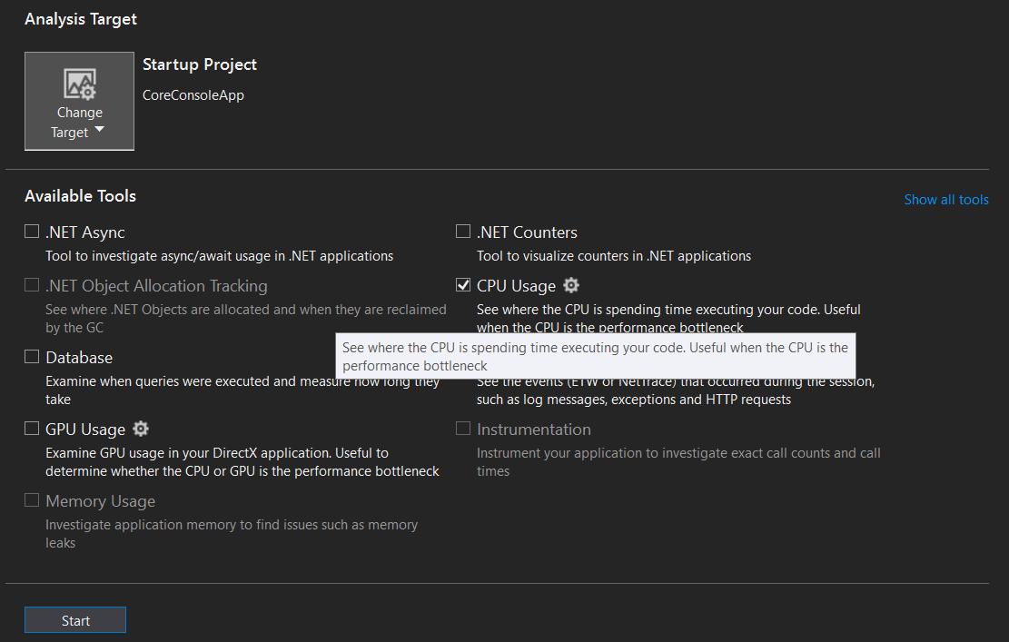 Перевод Почему в Visual Studio стек вызовов асинхронного кода иногда перевёрнут?