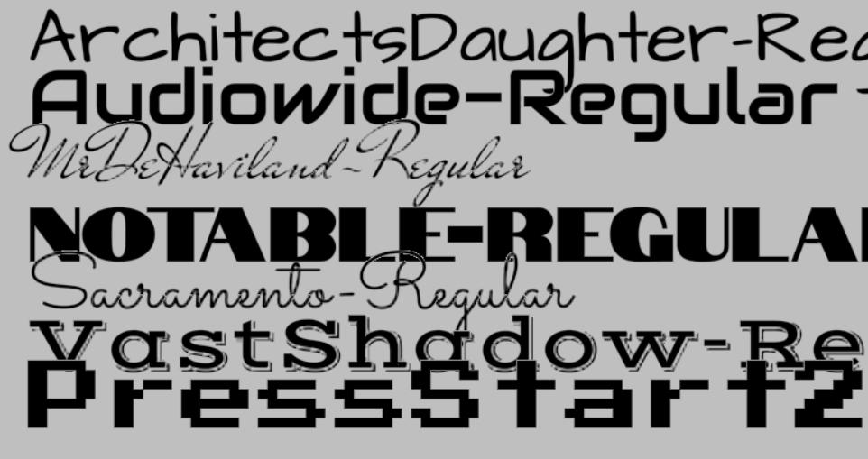 Пример по ссылке: https://openglobus.org/examples/fonts/fonts.html