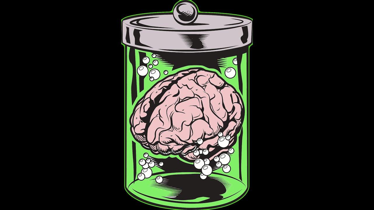 Что такое научное мышление?