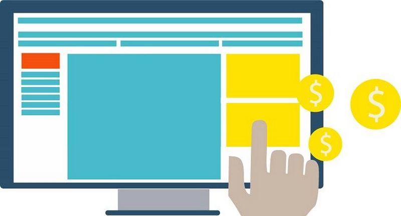Реклама в интернете законодательство как сделать свое доменное имя для сайта