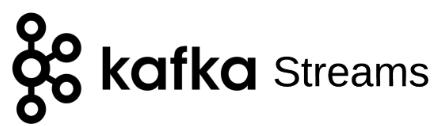 Kafka Streams  непростая жизнь в production