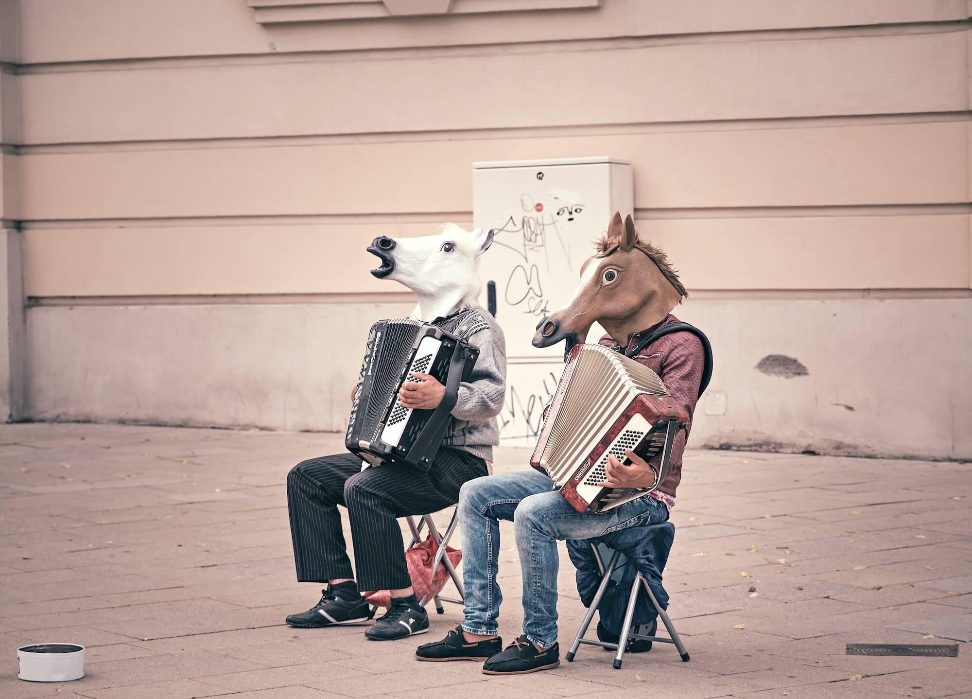 Фотография: Dominik Vanyi. Источник: Unsplash.com