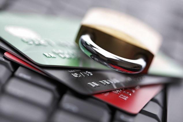 Как оценить надежность банка 5 работающих способов