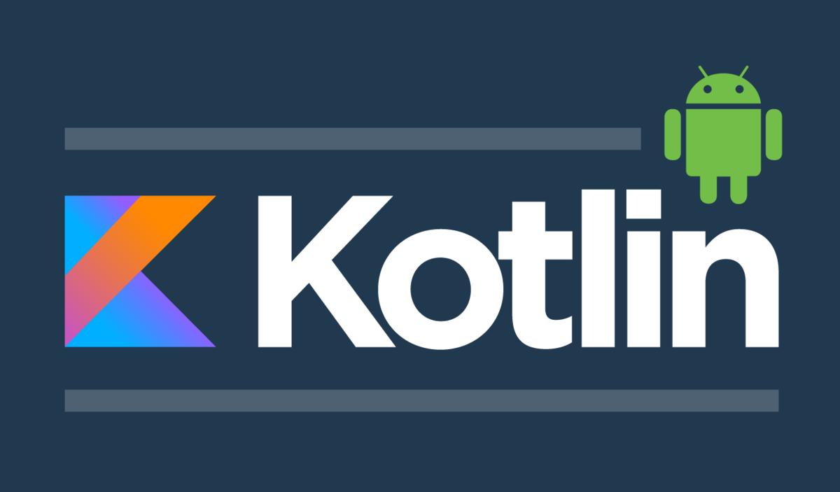 Руководство по стилю Kotlin для Android разработчиков (Часть I)