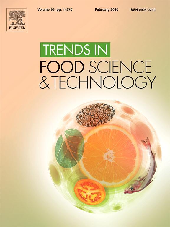 В книге «тренды в еде и научные технологии» рассказывается о натуральных добавках  используемых в веганских диетах.