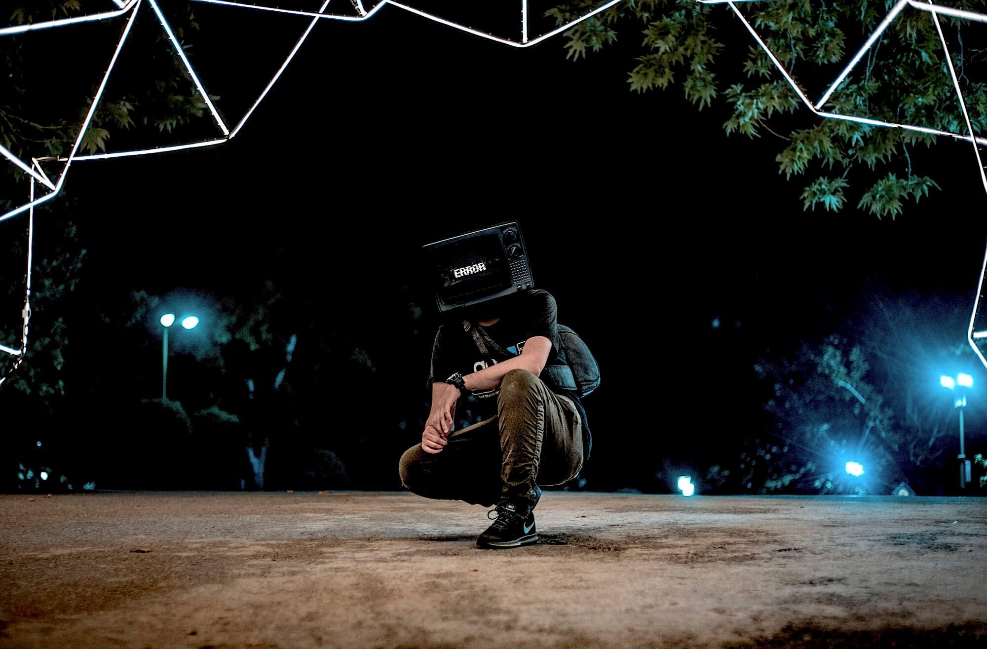 Фотография: Ali Saadat. Источник: Unsplash.com
