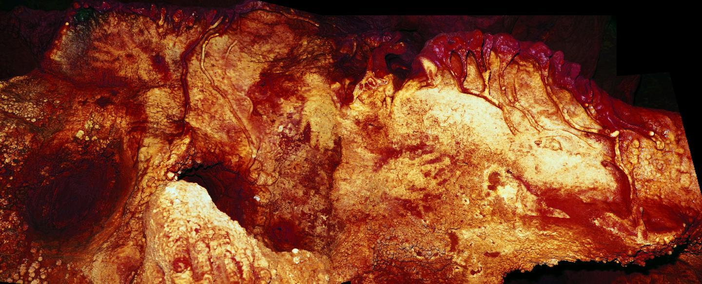 Радиоизотопная датировка и археология. К вопросу об уран-ториевом методе и неандертальском искусстве
