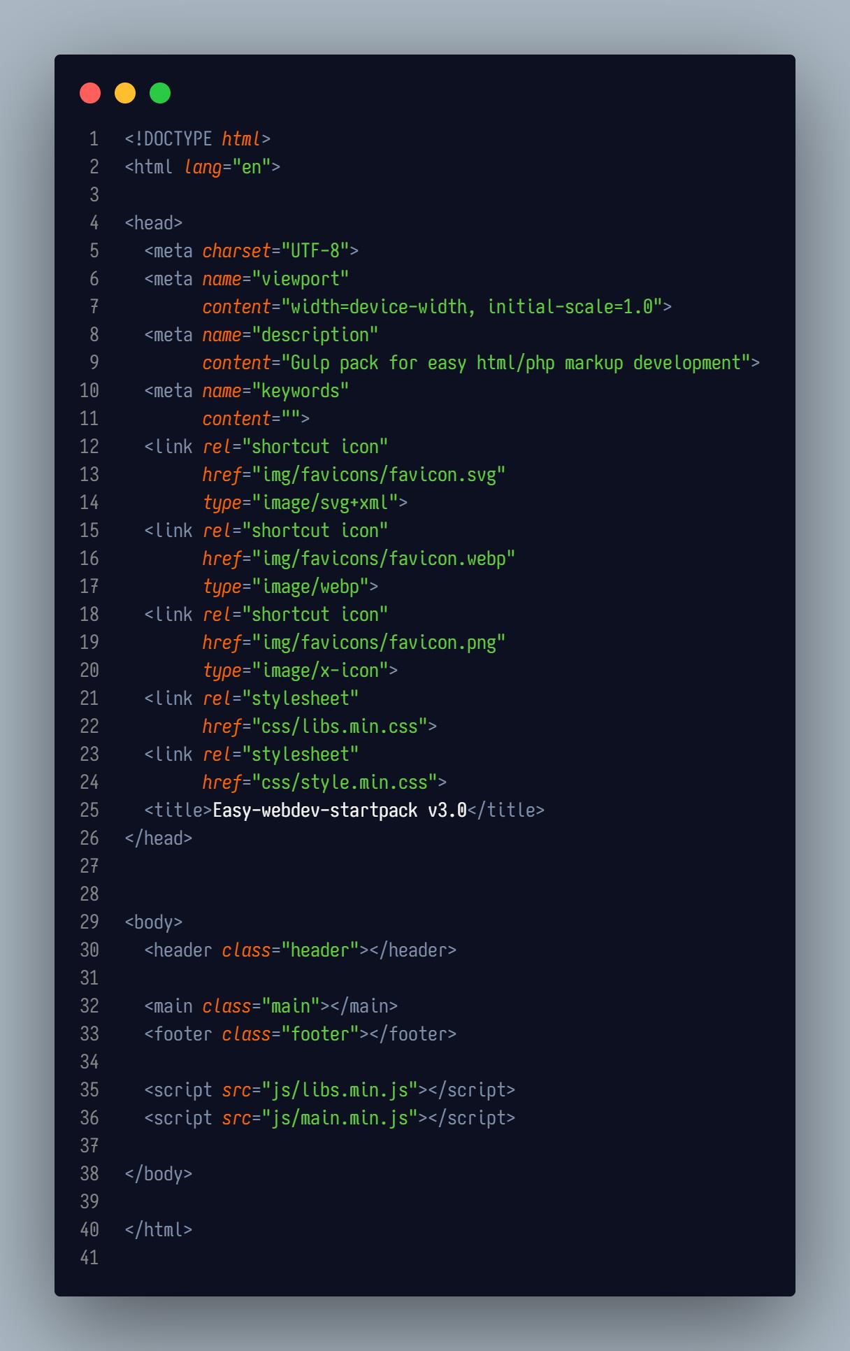 build/index.html