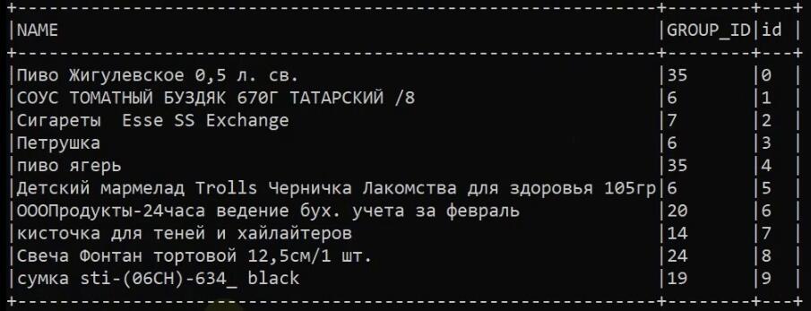 8764d60598b693b44661a957bdc62e60.jpg