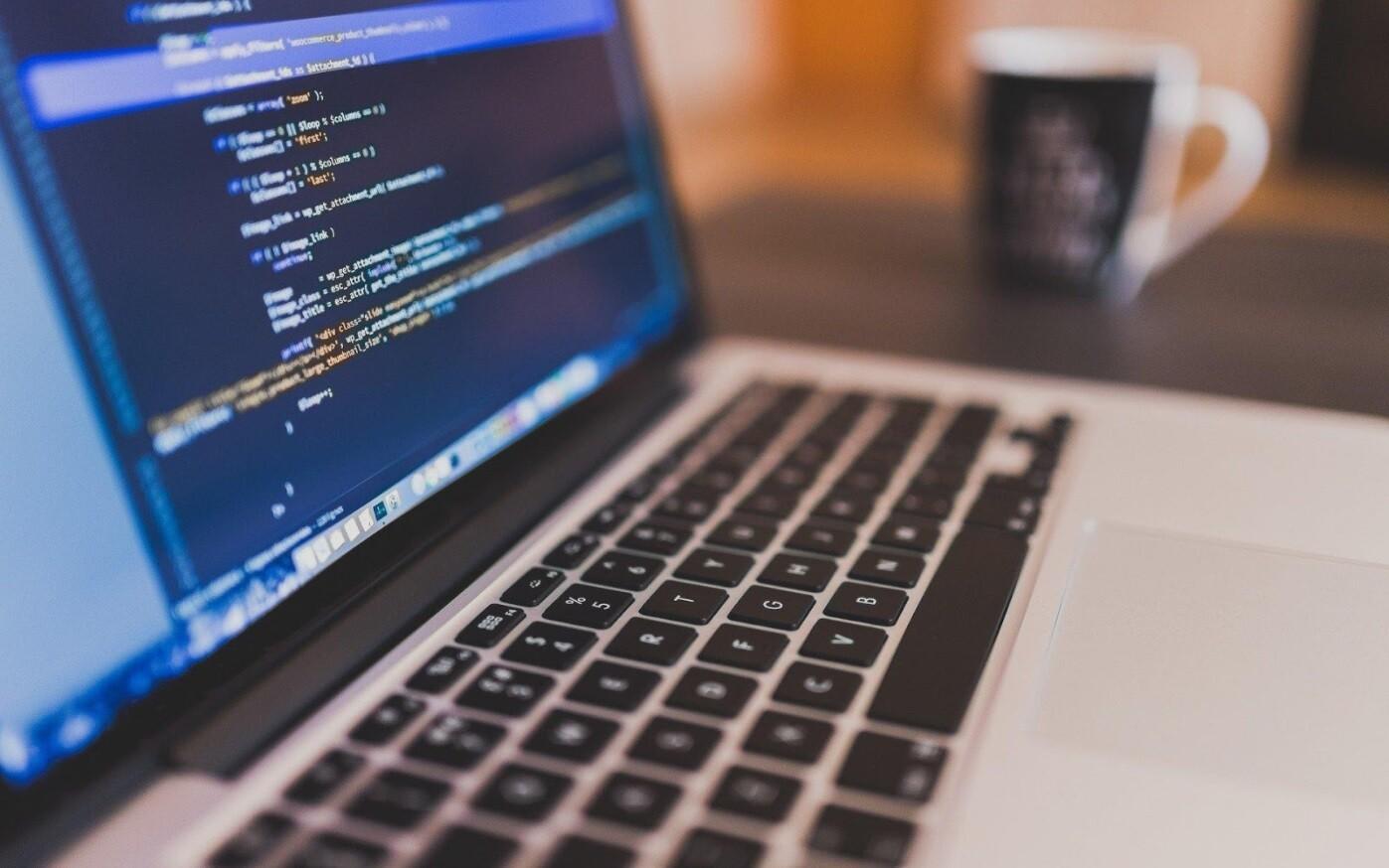 Новая методика обучения программированию или зачем делать ещё один курс?