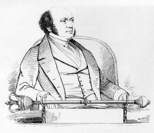 Уильям Роуэн Гамильтон 1805-1865. Изобретатель кватернионов и один из ключевых научных деятелей 19 века