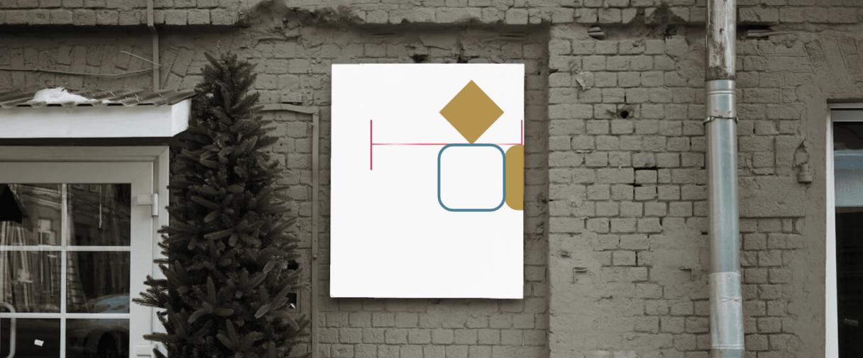 Опыт создания логотипов с искусственным интеллектом от Студии Лебедева / Хабр