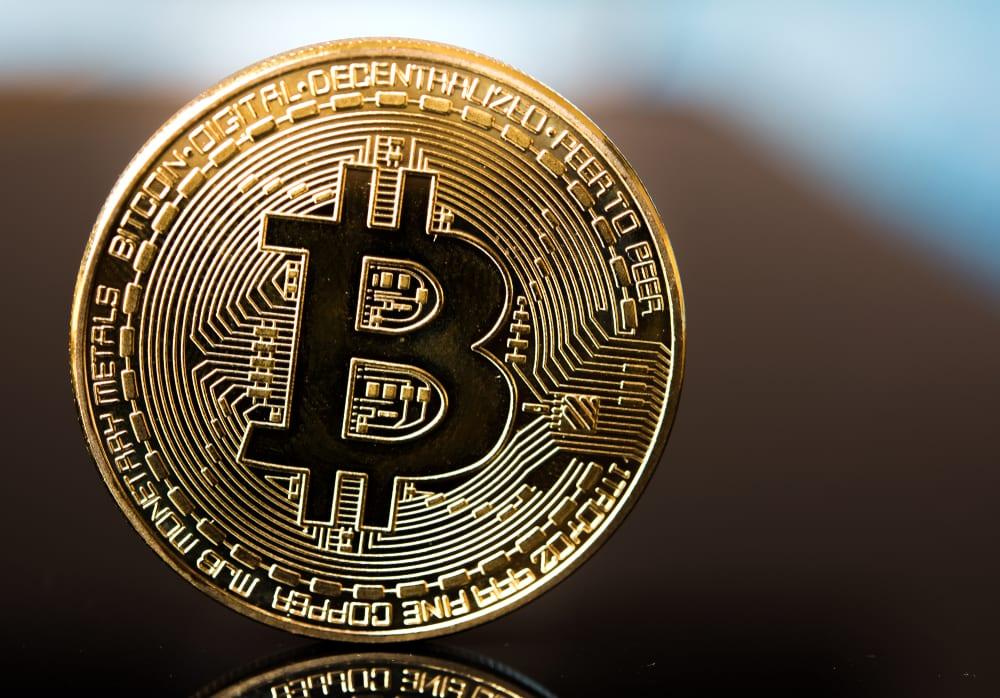 Рост Bitcoin, хайп или новая эра цифровых активов?