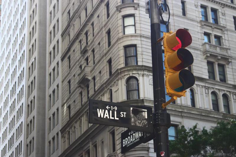 Стоимость IT-компаний США превысила капитализацию всего фондового рынка Евросоюза