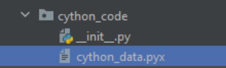 Python amp оптимизация времени и памяти