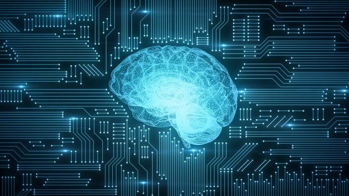 Перевод Новый алгоритм поможет быстрее диагностировать деменцию