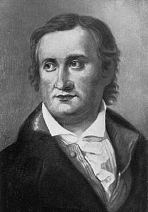 Томас Иоганн Зеебек