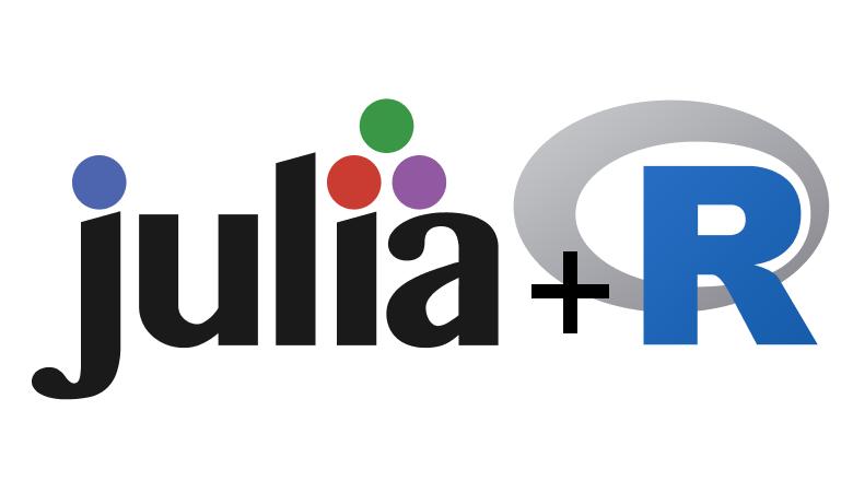 JuliaR преимущества интеграции
