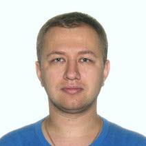 Дмитрий Соболь, AGIMA