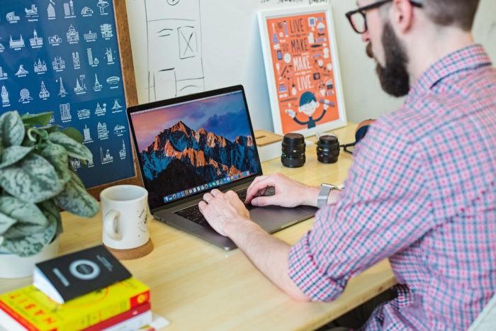 Web-дизайнер  кто он, сколько зарабатывает и как же на него выучиться?
