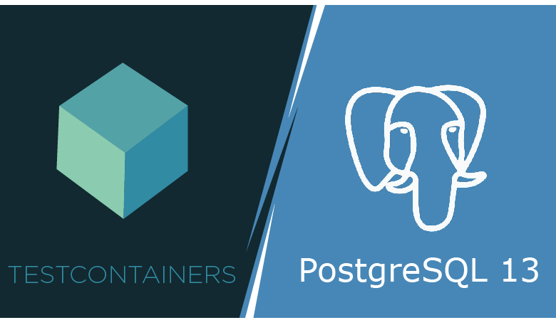 История о PostgreSQL 13, Testcontainers и багах