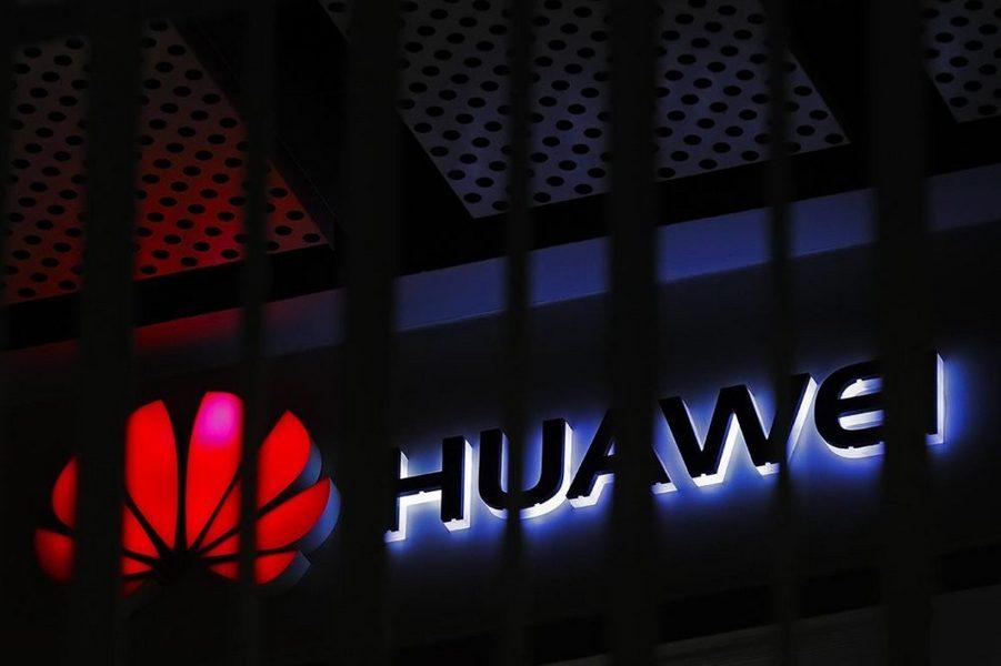 Huawei оспаривает в суде США свою угрозу нацбезопасности страны
