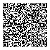 Приём платежей по QR-кодам без комиссий