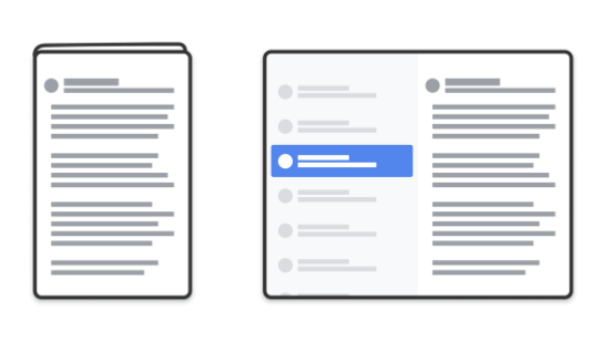 Источник — https://android-developers.googleblog.com/2021/05/whats-new-in-foldables-tablets-and.html