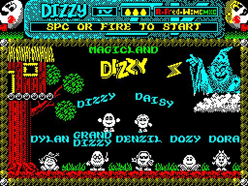 Как заставить Arduino петь как ZX Spectrum. Часть 1 исторический экскурс