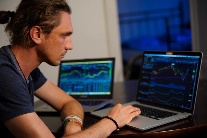 Разбор Инвестиции и спекуляции в чем на самом деле разница