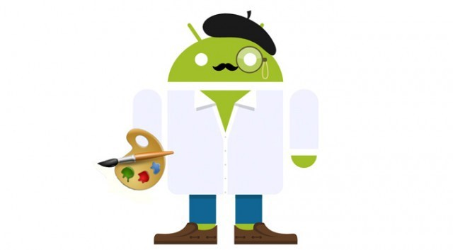 Android Runtime (ART)