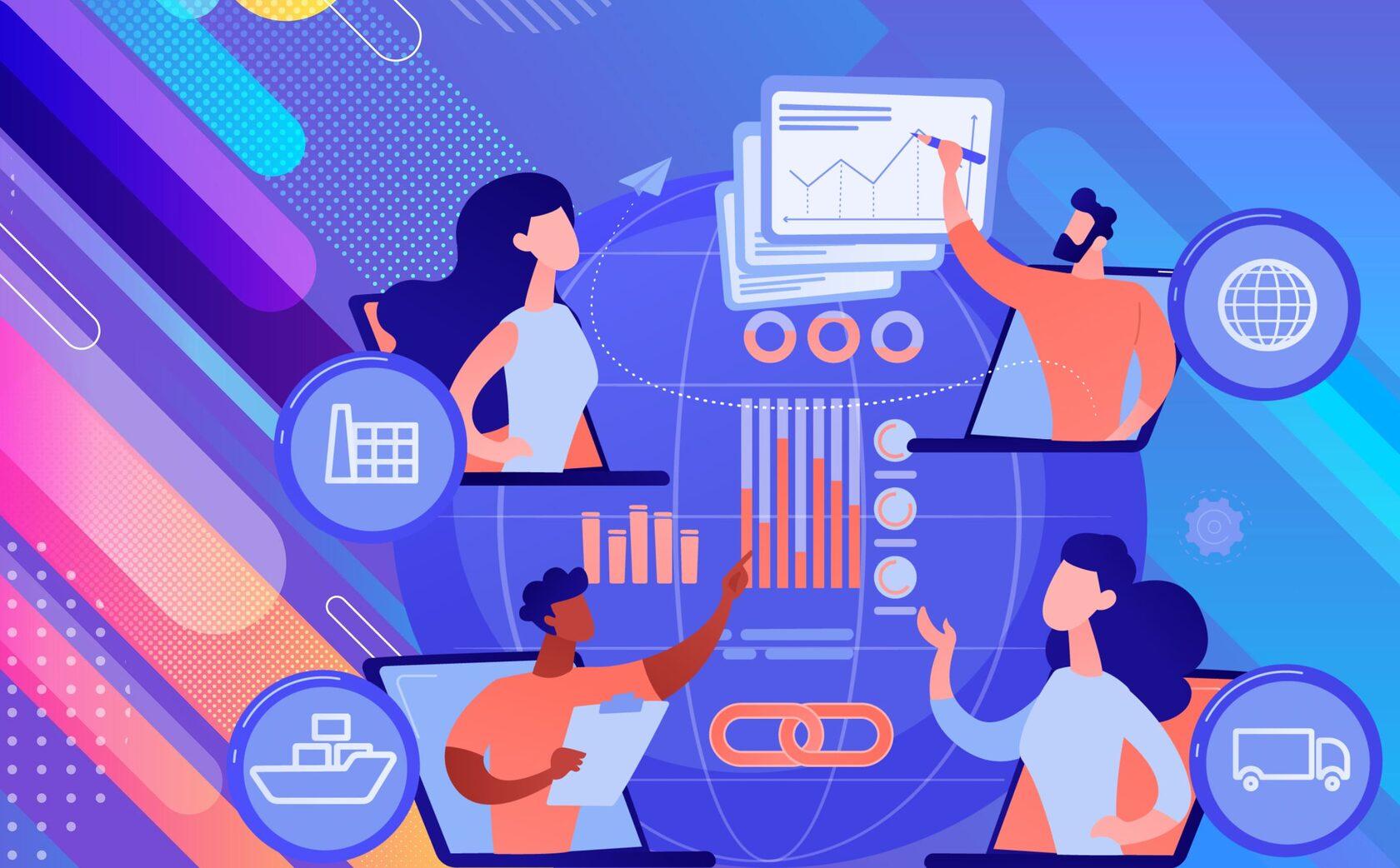 Сколько стоит создать и запустить дропшиппинг-магазин на Shopify в 2021 году