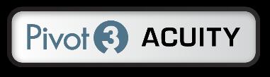 Вычислительные HCI решения в ЦОД