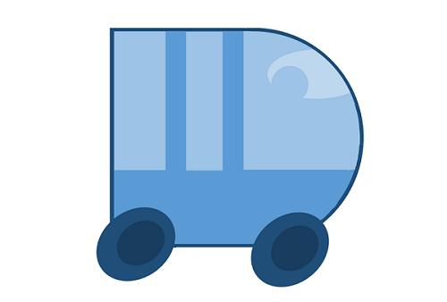 Перевод Спецификация D-Bus. Часть 1