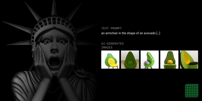 DALL  E от OpenAi Генерация изображений из текста. Один из важнейших прорывов ИИ в начале 2021 года