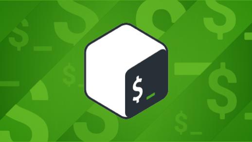 Изучаем Bash путем написания интерактивой игры, создаем культуру DevOps, а также шпаргалка по MariaDB и MySQL