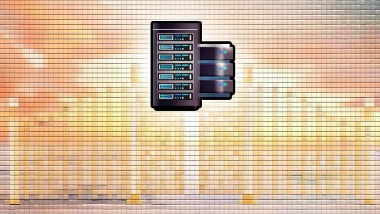 Облачные Gateway API зачем нужны подобные сервисы и чем они отличаются у разных платформ