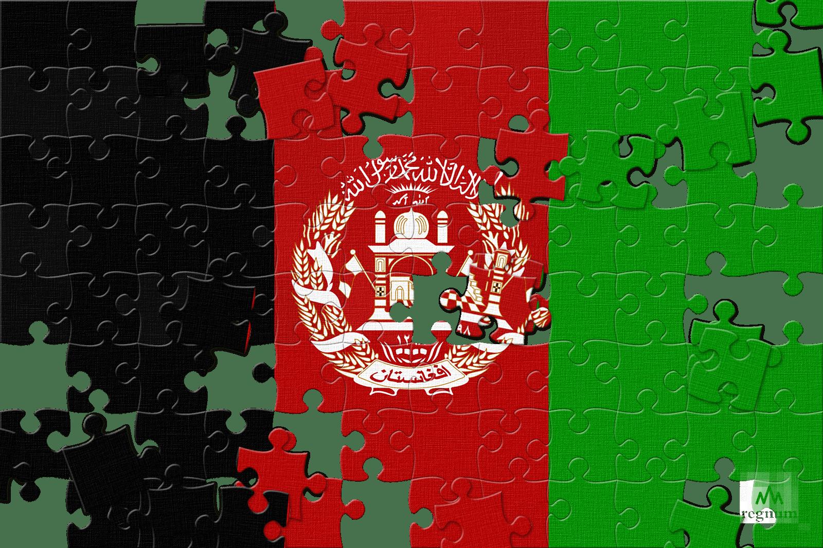 Интернет в Афганистане  на острие перемен
