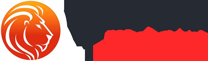 Создание резервной копии MySQL при помощи утилиты XtraBackup