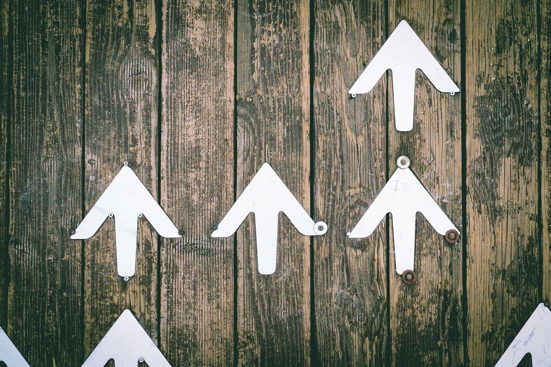 Recovery mode Как понять, что новая фича принесет пользу продукту, а не навредит ему?
