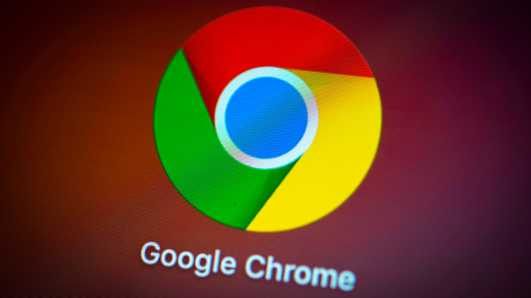 Google удалила Great Suspender из каталога дополнений Chrome