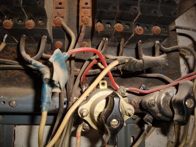 522-фз или как умнеют счётчики электричества. Часть 2