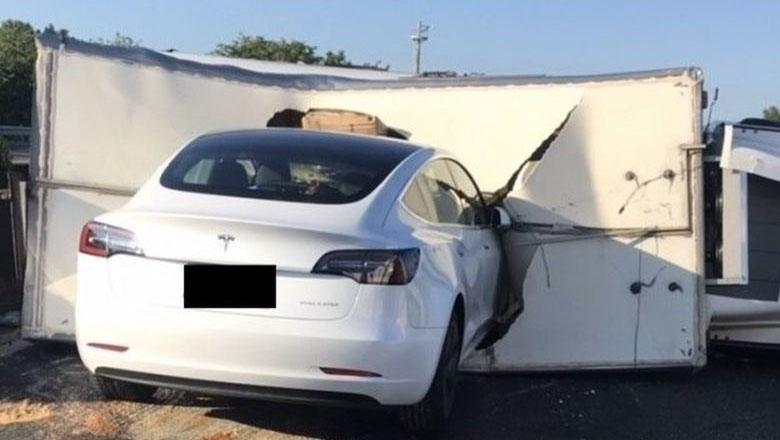 [recovery mode] Как улучшить автопилот Tesla