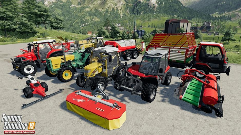 Источник фото: www.farming-simulator.com